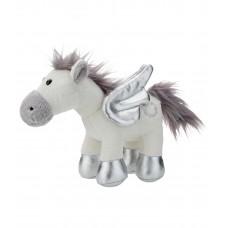 Лошадка Horsly Silver Angel