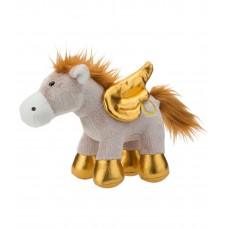 Лошадка Horsly Golden Angel