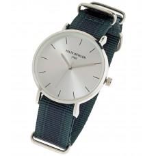 Наручные часы Classic