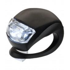 Комплект светодиодных фонарей 2 шт.