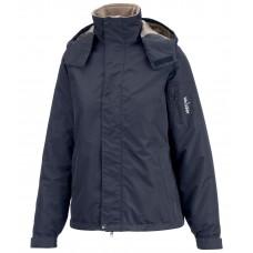 Функциональная куртка Spirit