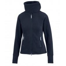Флисовая куртка Nanuk
