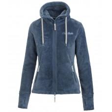 Плюшевая куртка Ella