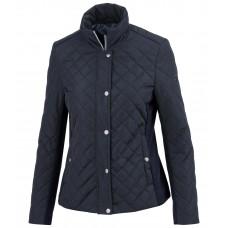Куртка Adeana