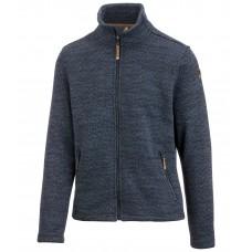 Куртка Thane