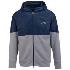 Куртка комбинированная Kilian