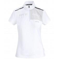 Функциональная турнирная футболка Avanti