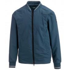 Функциональная куртка Quinn