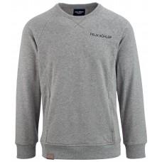 Мужской пуловер Lio