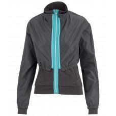 Тренировочная куртка женская Next Generation