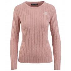 Пуловер Pia