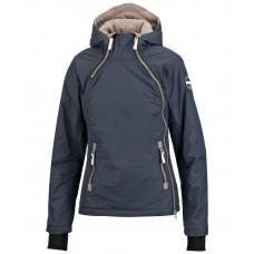 Куртка с капюшоном Iceland
