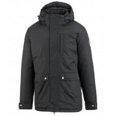 Мужская зимняя куртка Merlin