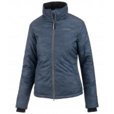 Куртка Jule