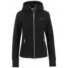 Флисовая куртка Kiki New Edition