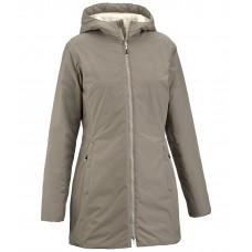 Функциональная куртка Milana
