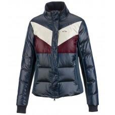 Стеганая куртка Moniek