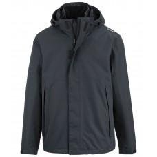 Мужская зимняя функциональная куртка 3 в 1 Levin