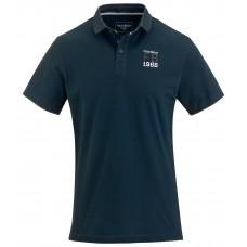 Мужская футболка-поло Henri