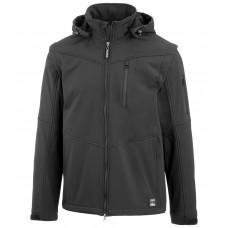 Мужская куртка 2в1 Marc