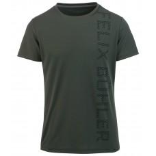 Мужская функциональная футболка Chris
