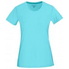 Функциональная футболка Guilia