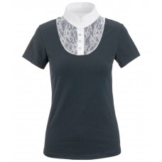 Турнирная футболка Therese