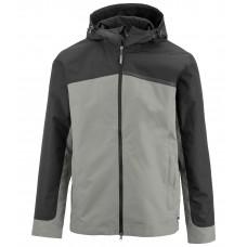 Куртка мужская функциональная Dominic