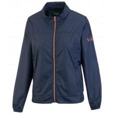 Куртка Sparkling