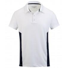 Мужская функциональная турнирная футболка Mitchell