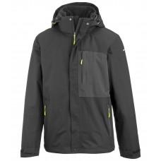 Мужская зимняя функциональная куртка Baker