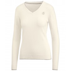 Пуловер Stella II