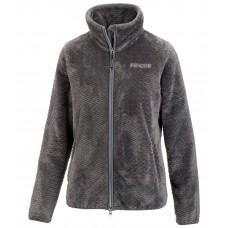 Флисовая куртка Svala