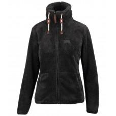 Теплая флисовая куртка Colony