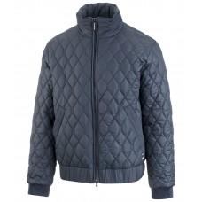 Мужская куртка William
