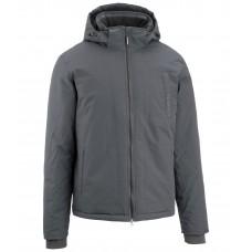 Мужская зимняя функциональная куртка Andrew