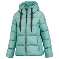 Куртка Caroline