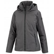 Функциональная куртка с капюшоном Aurora