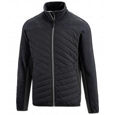 Мужская комбинированная куртка Marten