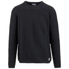Мужской пуловер Owen