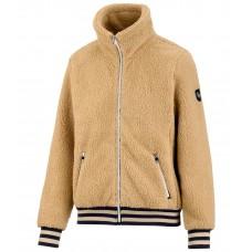 Куртка флисовая Miliko