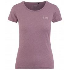Функциональная футболка Julia