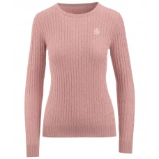 Пуловер Melina