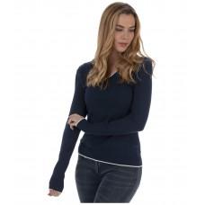 Пуловер Romy
