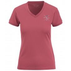 Функциональная футболка Elli