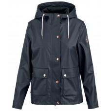 Куртка-дождевик с капюшоном Tessa
