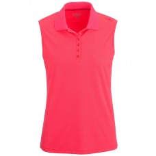 Функциональная футболка Rosa II