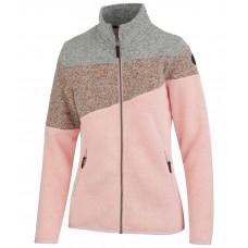 Трикотажная флисовая куртка Altona
