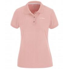Функциональная футболка-поло Bayard