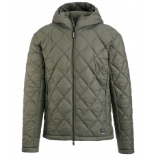 Мужская стеганая куртка Matt
